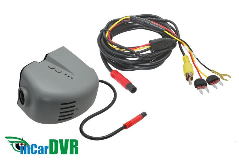 46f47b242 DVR kamera pre Audi 229111 | Ahifi.sk