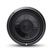 Subwoofer Rockford Fosgate PUNCH P3SD4-12