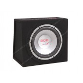 Subwoofer v boxe Mac Audio Edition BS 30 Black