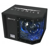 Subwoofer v boxe Hifonics MR8BP