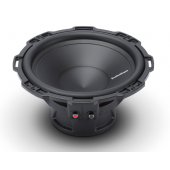 Subwoofer Rockford Fosgate PUNCH P1S2-12