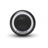 Rockford Fosgate POWER T1T-S