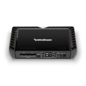 Zosilňovač Rockford Fosgate POWER T400-4