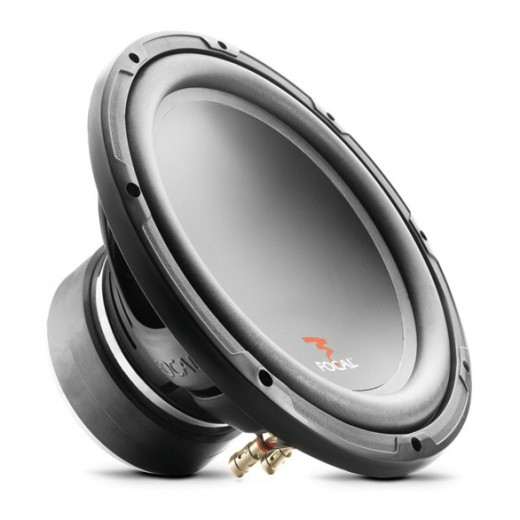Subwoofer Focal SUB P 30DB