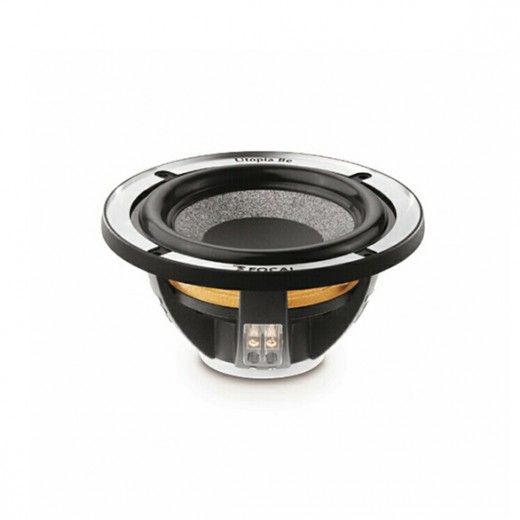 Subwoofer Focal Utopia BE 13WS