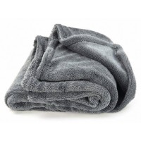Uterák Mammoth Triple Twisted Drying Towel - DUAL Slide 46 x 76 cm