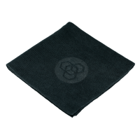 Utierka Carbon Collective 350GSM Edgeless Panel Wipe Microfibre Cloth