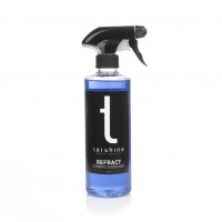 Keramický sealant Tershine Refract - Ceramic Quick Coat (500 ml)