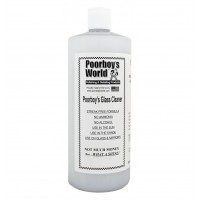 Čistič okien Poorboy 's Glass Cleaner 946 ml