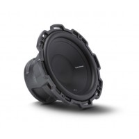 Subwoofer Rockford Fosgate PUNCH P1S2-10