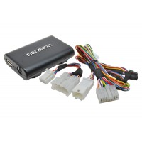 Dension Gateway Lite iPod / USB vstup Toyota / Lexus