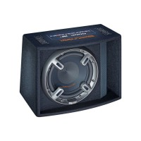 Subwoofer v boxe Magnat Destroyer JK 3000