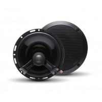 Reproduktory Rockford Fosgate POWER T1650
