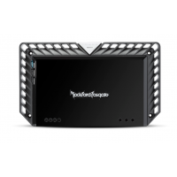 Zosilňovač Rockford Fosgate POWER T600-2