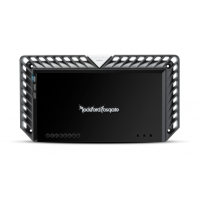 Zosilňovač Rockford Fosgate POWER T600-4