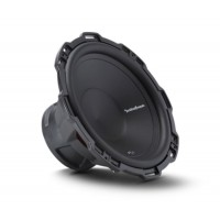 Subwoofer Rockford Fosgate PUNCH P1S4-12