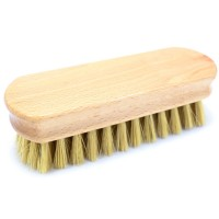 Kefa Poka Premium Brush for Leather and Upholstery Soft