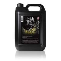 Šampón Auto Finesse Lather pH Neutral Car Shampoo (5 L)