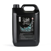 Auto Finesse Verso All Purpouse Cleaner (5 L)