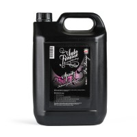 Auto Finesse Spritz Interior Detail Spray (5 L)