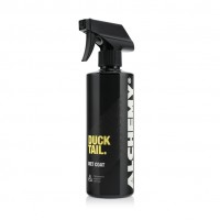 Sealant Alchemy Duck Tail 500 ml
