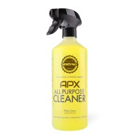 Univerzálny čistič Infinity Wax APX All Purpose Cleaner (500 ml)