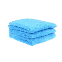Dodo Juice Fantastic Fur Buffing Cloth Triple Pack