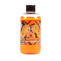 Dodo Juice Born Slippy Clay Lube Concentrate / Refill 250ml