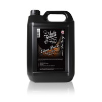 Auto Finesse Citrus Power Bug & Grime Remover (5 L)