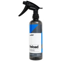 Detailer CarPro Reload - 500 ml