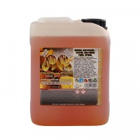 Čistič motora Dodo Juice Release The Grease Engine Bay Cleaner / Degreaser 5 Litres
