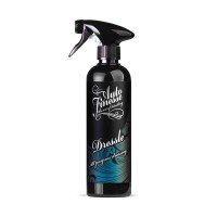 Auto Finesse Dressle All Purpose Dressing (500 ml)