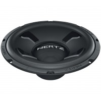 Subwoofer Hertz DS 25.3