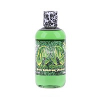 Dodo Juice Sour Power 250ml