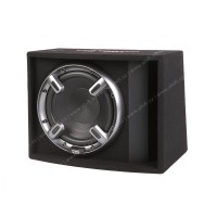 Subwoofer v boxe Mac Audio Destroyer JK 3000
