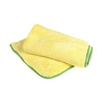 Sušiaci uterák Dodo Juice Double Touch Drying Towel