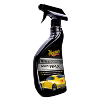 Rýchly vosk Meguiars Ultimate Quik Wax (473 ml)