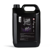 Auto Finesse Glisten Spray Wax (5 L)
