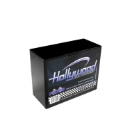 Hollywood HC 20C