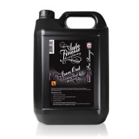 Auto Finesse Iron Out Contamination Remover (5 L)