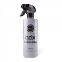 Detailer Infinity Wax QDX Graphene (500 ml)