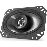 Reproduktory JBL STAGE 6402