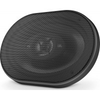 Reproduktory JBL STAGE 9603