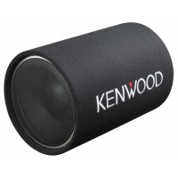 Subwoofer v tube Kenwood KSC-W1200T