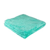Utierka Carbon Collective Luxe 600GSM Super Soft Microfibre Cloth