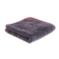 Utierka Mammoth Mc Fluffy - Super Soft Buffing Towel