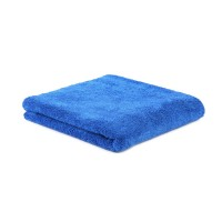 Bezšvový uterák z mikrovlákna Mammoth Infinity Edgeless Drying Towel