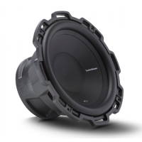Subwoofer Rockford Fosgate PUNCH P1S4-10