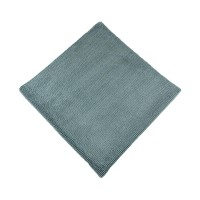 Utierka Carbon Collective 320GSM Edgeless Panel Wipe Microfibre Cloth