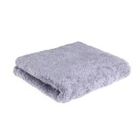 Mikrovláknová utierka Purestar Plush Edgeless Buffing Towel